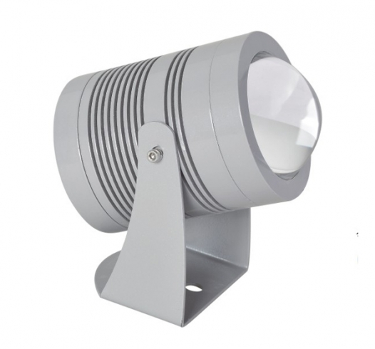 户外亮化工程对于木制和金属环境下的设计