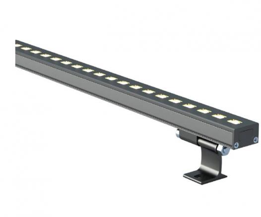 什么是景观LED亮化照明工程?
