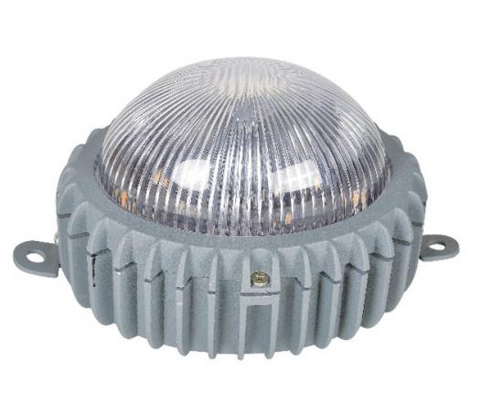 LED点光源定制