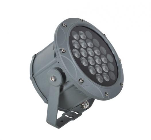 浙江定制LED投光灯