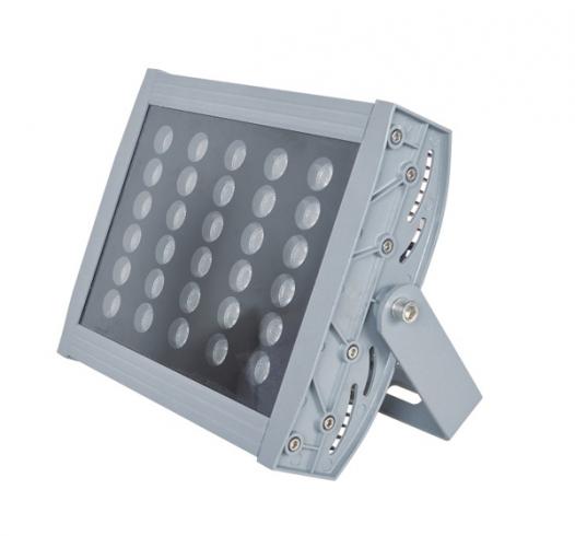陕西LED投光灯