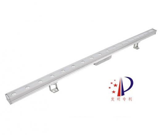 LED工程洗墙灯
