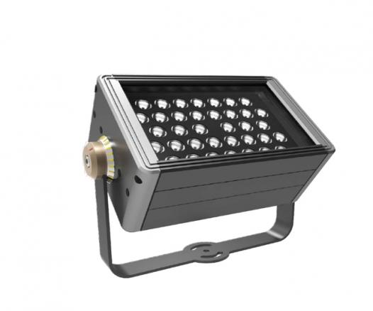 投光灯-B165F