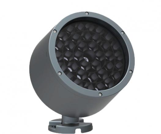 投光灯-B240